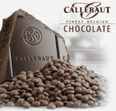 Suppliers of Callebaut Chocolate Fountain Chocolate