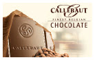 Callabaut Chocolate Fountain Chocolate UK Supplier